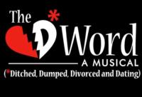 Casting-Announced-for-Jeanie-Linders-THE-D-WORD-20010101