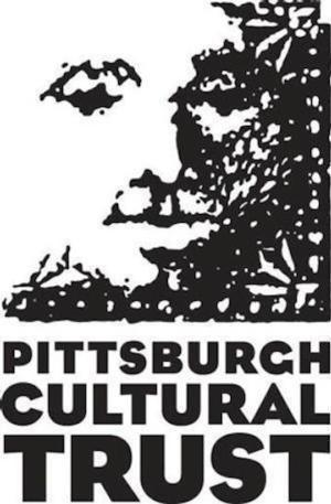 Pittsburgh Cultural Trust to Host Camp Broadway EXP, 4/26