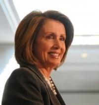 Nancy-Pelosi-30-Rock-20130103