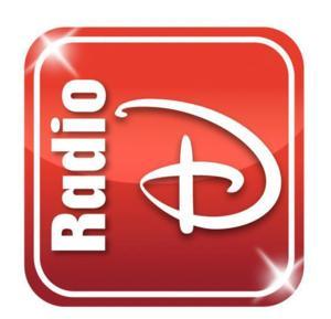 Shawn Mendes is Next Featured Artist on Radio Disney's N.B.T. Music Showcase
