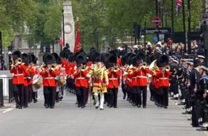 Merseyside First World War Commemoration Set for 12-14 Sept