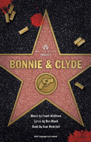 Casting Announced for New Line Theatre's BONNIE & CLYDE and JERRY SPRINGER THE OPERA