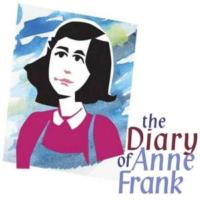 -THE-DIARY-OF-ANNE-FRANK-to-Play-Open-Stage-of-Harrisburg-20010101