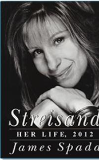Author-James-Spada-Presents-New-eBook-on-Streisand-20010101