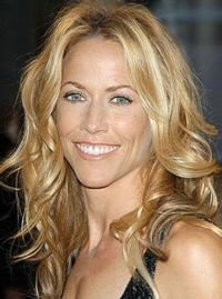 Sheryl Crow Makes Her Sarasota Debut, 2/15