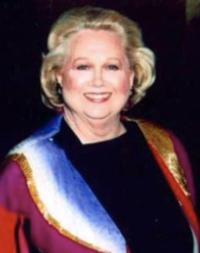 Barbara Cook Releases LOVERMAN Album Today, 9/25