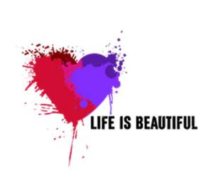Josh Ripple Named New COO of Life is Beautiful