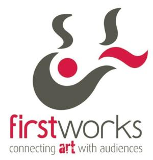 FirstWorks to Showcase Arts Learning Initiative; RI Students Join Jazz at Lincoln Center Musicians Onstage, 6/3