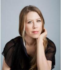 mark. Names Fiona Stiles Celebrity Makeup Artist & Brand Expert