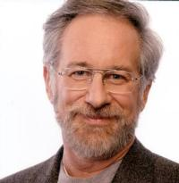 USC Shoah Foundation Founder Steven Spielberg Announces IWitness Video Challenge