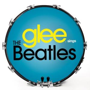 First Listen: Every Track of 'GLEE Sings the Beatles'