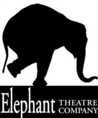 Elephant Theatre Company Announces Upcoming Season