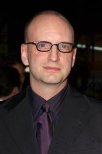 Steven-Soderbergh-Reveals-Theater-Plans-Talks-Retirement-20010101