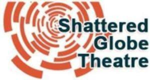 Shattered Globe's THE WHALESHIP ESSEX to Run 8/28-10/11 at Theater Wit