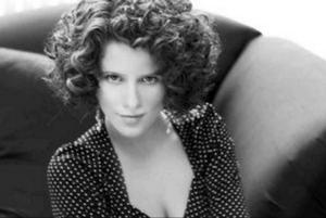 Cyrille Aimee, Christina Bianco & More Set for Birdland, 2/10-16