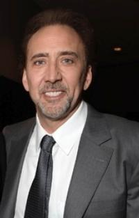 Nicolas-Cage-Signs-on-for-TOKAREV-20130212