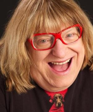 bruce vilanch star wars