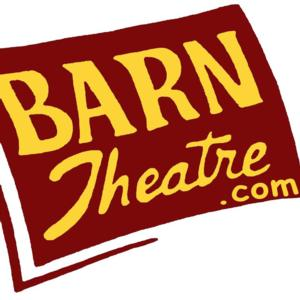 SHAKESPEARE IN HOLLYWOOD to Open 6/10 at the Barn Theatre