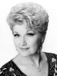 Marilyn Maye and More Set for Johnny Mercer Celebration at O'Neill Center's Cabaret Conference, 8/3