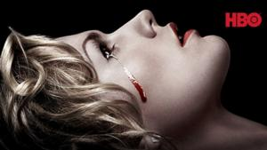 HBO to Air TRUE BLOOD Series Finale 8/24