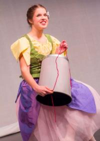 A-D-Players-Childrens-Theater-to-Open-THUMBELINA-World-Premiere-115-20130104
