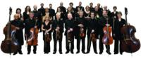 Kupferberg Center for the Arts  Presents  Academy of St Martin in the Fields, 3/10