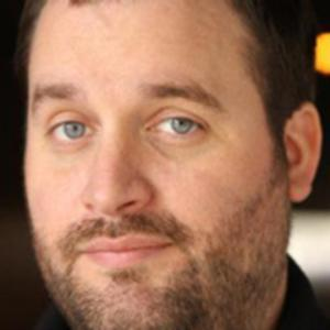 Tom Segura Set for Comedy Works Larimer Square, 8/28-30