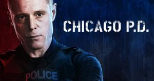 NBC Orders Two Additional Episodes of New Drama CHICAGO P.D.