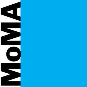 MoMA/MoMA PS1 Announce Young Architects Program 2014 Winner