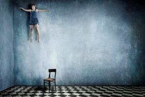 Frantic Assembly Extends THE BELIEVERS Through 24 May at Tricycle Theatre