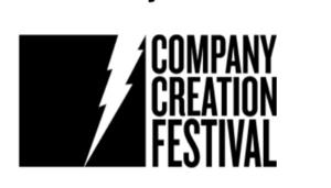 Son of Semele Kicks Off 4th Annual Company Creation Festival Today