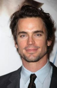 Matt Bomer, Eva Marie Saint Join Cast of WINTER'S TALE