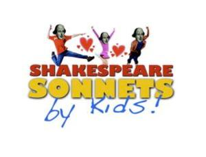 Sonnets on Demand: Toronto Kids Mix Valentines with Shakespeare