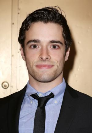 NEWSIES' Corey Cott, Andrew Keenan-Bolger, Ryan Steele & More to 'STOP THE PRESSES' at 54 Below, 8/14