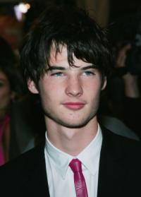 Tom-Sturridge-joins-the-cast-of-Lyle-Kesslers-ORPHANS-20010101