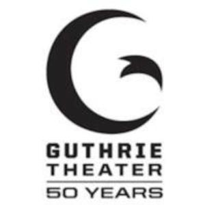 Steve Hendrickson & James A. Williams to Lead ABE LINCOLN AND UNCLE TOM IN THE WHITE HOUSE at Guthrie Theatre
