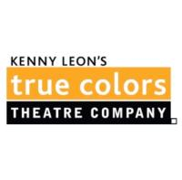 THE MOUNTAINTOP, SHAKIN' THE RAFTERS and More Set for True Colors Theatre Company's 2012-13 Season