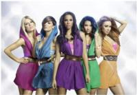 The Saturdays to Make Appearance at XL Nightclub, 9/13