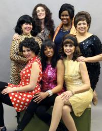 BCP Adds Matinee Performance for BEEHIVE, THE 60s MUSICAL!, 3/2