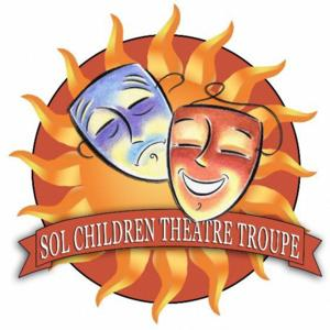 Sol Children Theatre to Partner with Karen Slattery Educational Research Center for Theatre Classes