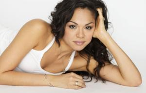 Karen Olivo, Eden Espinosa & More to Take Part in Chat 4 Charity