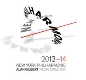 New York Philharmonic to Perform Works by Bizet, C. Schumann, and Brahms at Merkin Concert Hall, 1/26