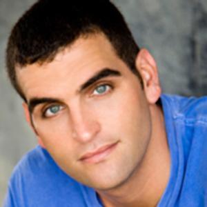 Bret Ernst to Perform at Comedy Works Larimer Square, 3/20-22