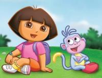 Voice-of-DORA-THE-EXPLORER-to-Take-Part-in-Read-Across-America-Day-20130227