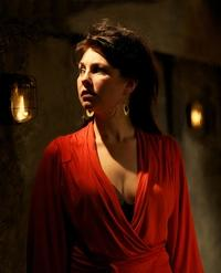BWW-Reviews-TOSCA-The-Kings-Head-Theatre-October-10-2012-20010101