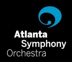 Atlanta Symphony Orchestra to Open 2014-15 Season in September