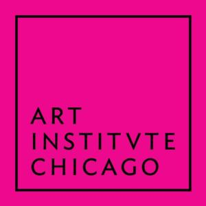 Art Institute of Chicago Announces Robert M. Levy as New Chairman of Board of Trustees