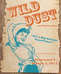 Phoenix-Theatre-to-Stage-WILD-DUST-20010101
