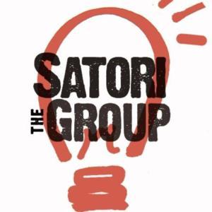 The Satori Group to Present RETURNING TO ALBERT JOSEPH this Spring