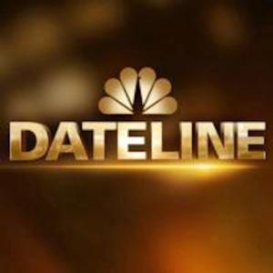 DATELINE Takes Friday Night in Key Adult Demos & Total Viewers